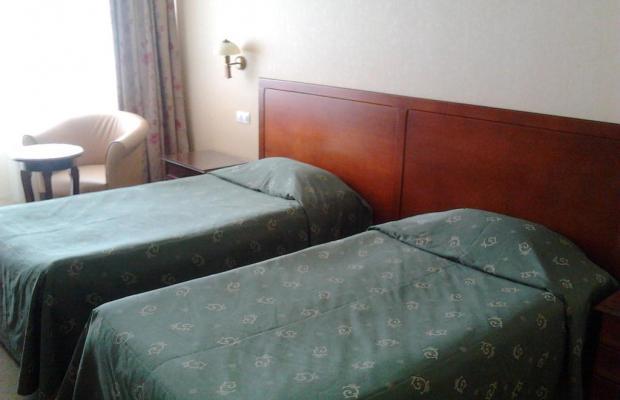 фото отеля Bankya Palace Spa Hotel изображение №9