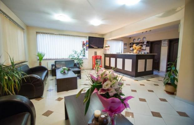 фото отеля Bryasta изображение №9
