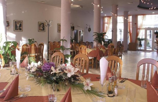 фото Drujba Hotel изображение №6