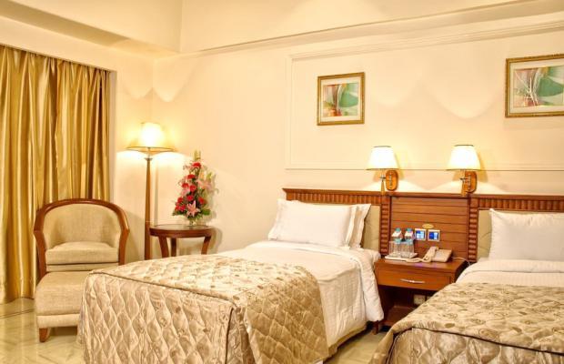 фотографии отеля Fortune Park Bella Casa изображение №15
