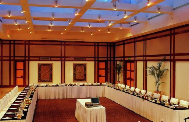 фотографии ITC Mughal, A Luxury Collection (ex. Sheraton Mughal) изображение №16