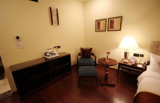 фото отеля Fortune Select JP Cosmos изображение №17