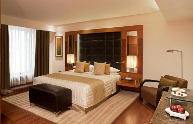 фото отеля Radisson Blu Plaza изображение №29