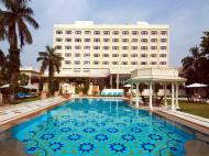 The Gateway Hotel Fatehabad (ex.Taj View), 5*