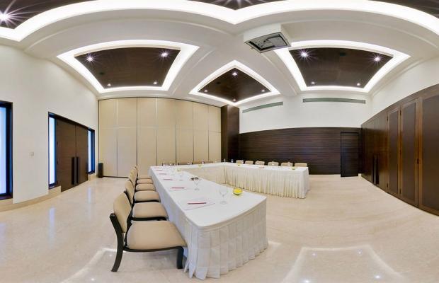 фото отеля Trident Agra изображение №49