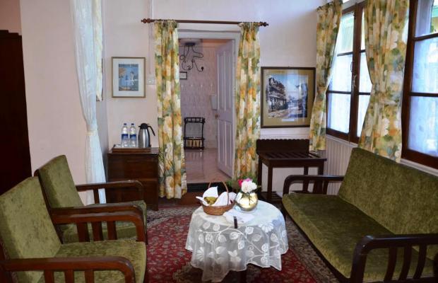 фотографии отеля Windamere изображение №15