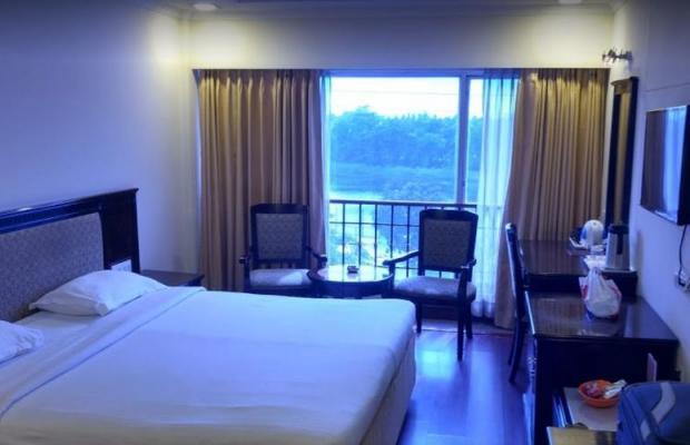 фотографии отеля SRM Hotel (ex. Royal Southern) изображение №3