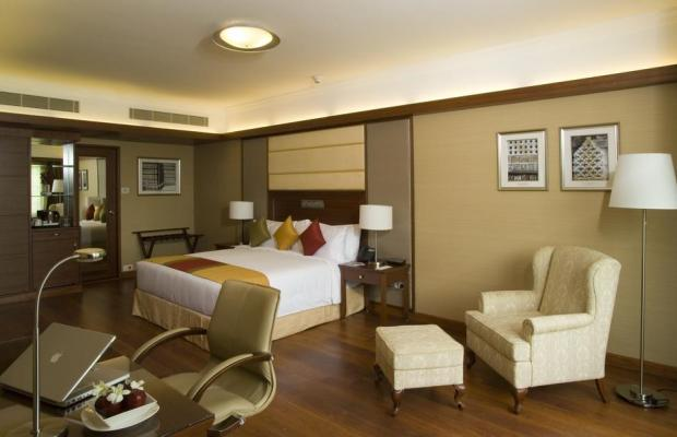 фотографии отеля Kohinoor Asiana Hotel изображение №23