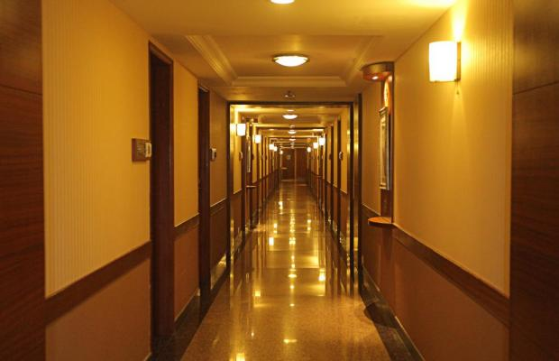 фото отеля Kohinoor Asiana Hotel изображение №17