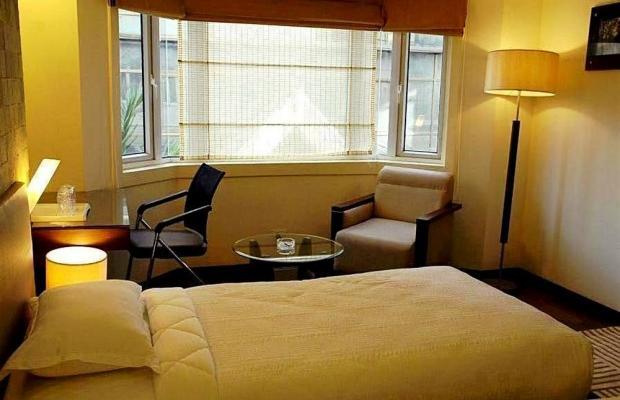 фото отеля Monarch Luxur изображение №17