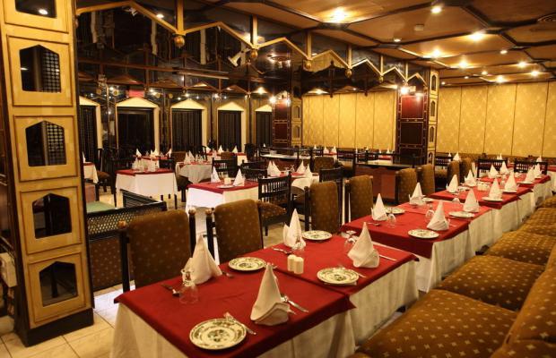 фото отеля The Janpath изображение №17