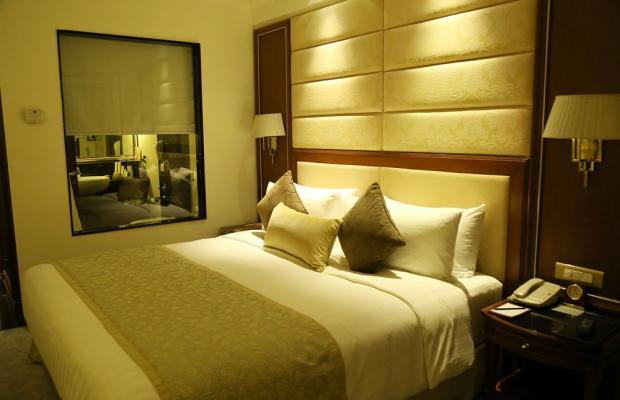 фото отеля Shangri-La's Eros Hotel изображение №57