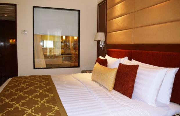 фотографии отеля Shangri-La's Eros Hotel изображение №47