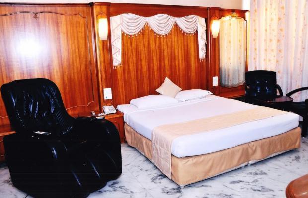 фотографии отеля The Bell Hotel & Convention Centre изображение №7