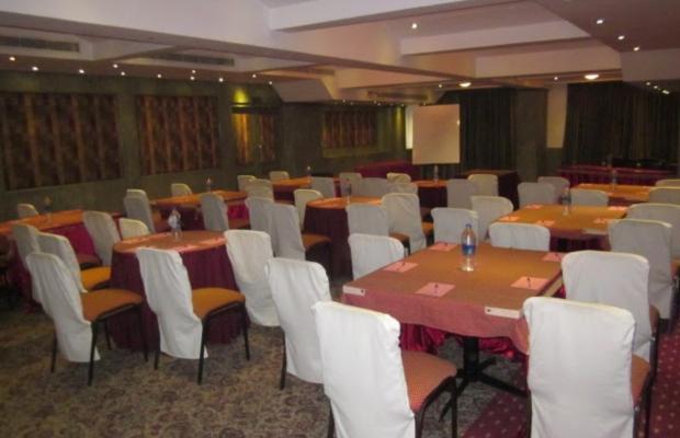 фото отеля The Bell Hotel & Convention Centre изображение №5