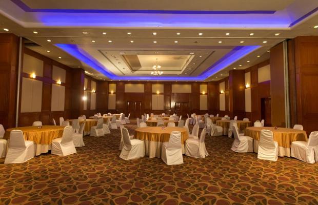 фото отеля The Chancery Pavillion изображение №33