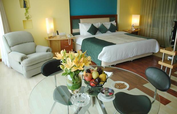 фотографии Radisson Blu Resort Temple Bay Mamallapuram изображение №4