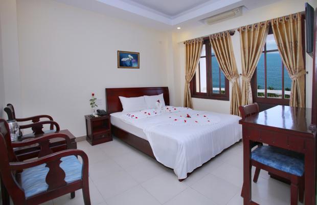 фотографии отеля Moonlight Hotel (ex. Аnh Hang Нotel) изображение №15