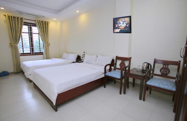 фото Moonlight Hotel (ex. Аnh Hang Нotel) изображение №14