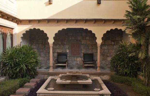 фото Narain Niwas Palace изображение №38