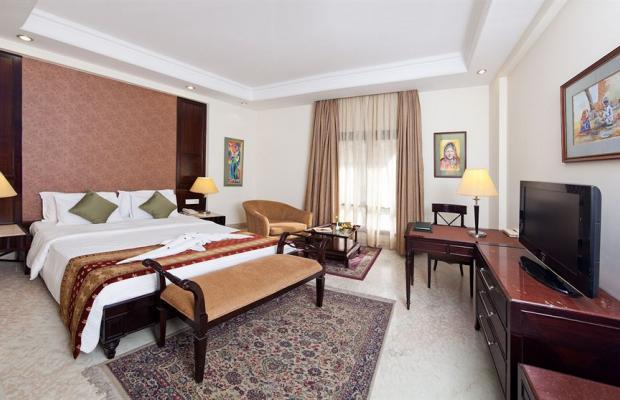 фотографии отеля Mansingh Jaipur изображение №31