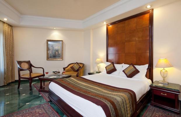 фото Mansingh Palace Agra изображение №2