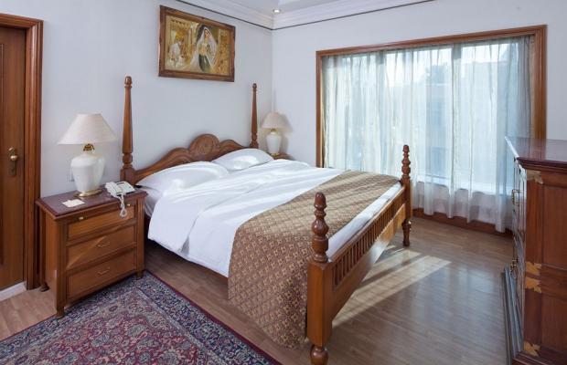 фото Mansingh Towers Jaipur изображение №30