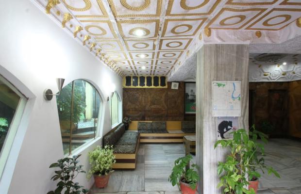 фото отеля Mayur Tourist Complex изображение №13