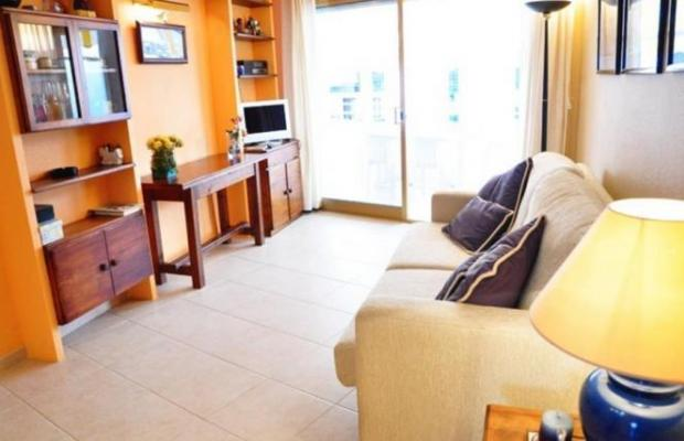 фото отеля Sol Daurat изображение №5