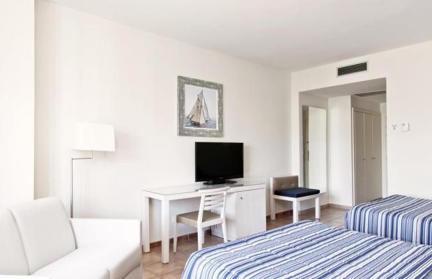 фото отеля Hotel PortAventura (ex. Villa Mediterranea) изображение №21