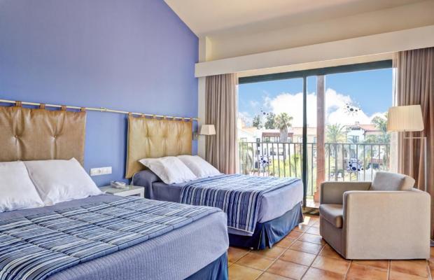 фотографии Hotel PortAventura (ex. Villa Mediterranea) изображение №16