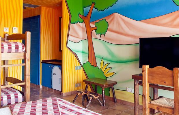 фотографии Hotel PortAventura (ex. Villa Mediterranea) изображение №4
