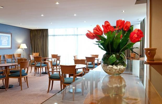 фото отеля Elba Vecindario Aeropuerto Business & Convention Hotel изображение №49