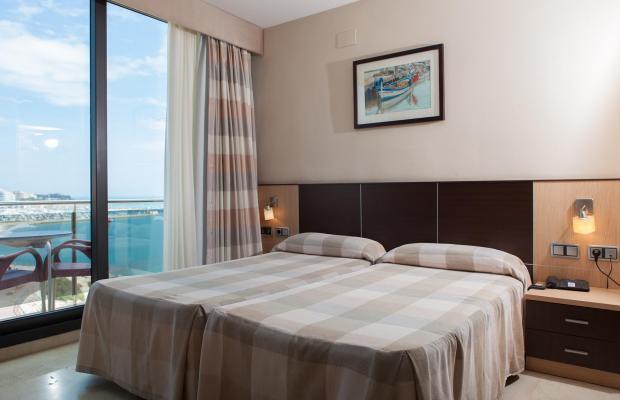 фото Hotel Flamingo изображение №26