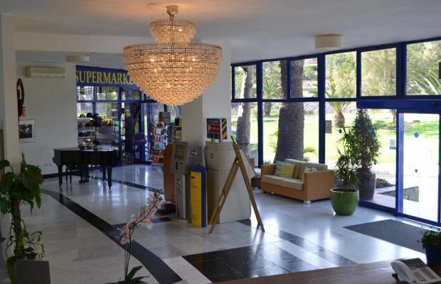фотографии отеля Folias изображение №15