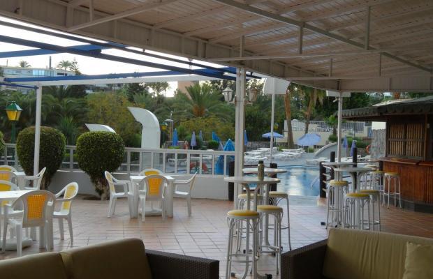 фотографии отеля Folias изображение №7