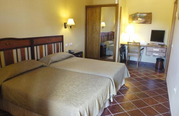 фотографии Hotel Rural Fonda de la Tea изображение №32