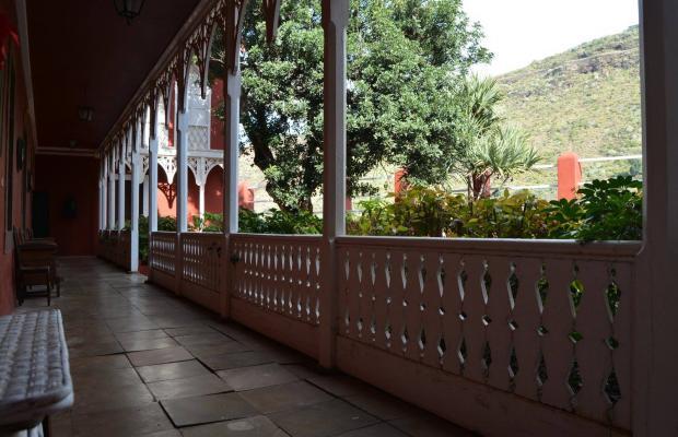 фото Finca Las Longueras Hotel Rural изображение №46