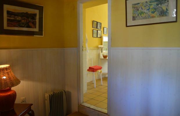 фото отеля Finca Las Longueras Hotel Rural изображение №29