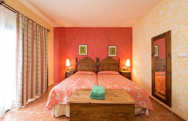 фотографии Hotel Rural Las Tirajanas изображение №20