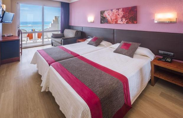 фото отеля Casablanca Playa изображение №9