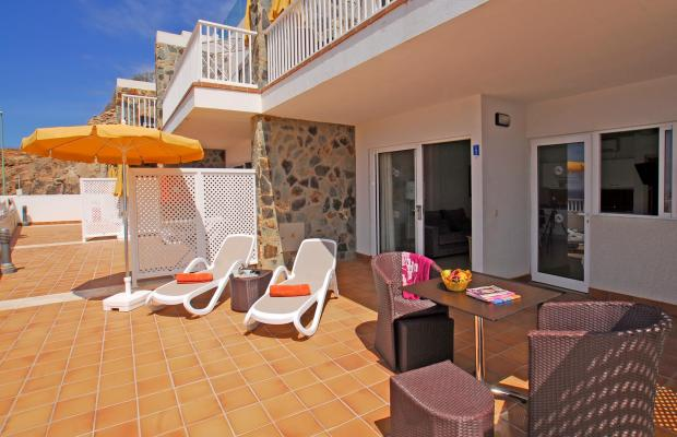 фотографии отеля Altamadores изображение №43