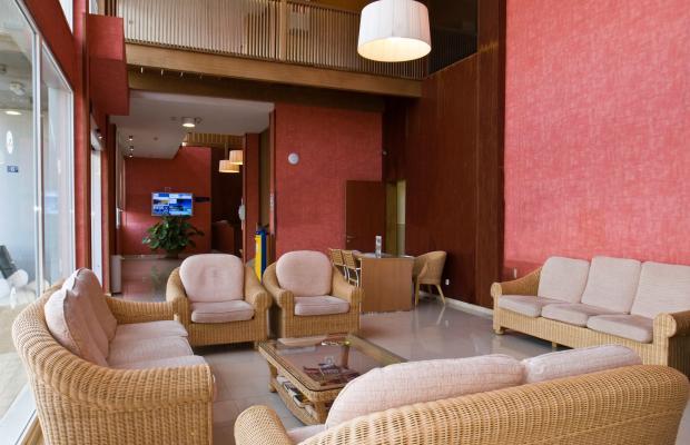 фотографии отеля Altamadores изображение №35