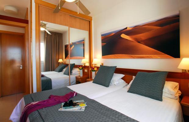 фотографии отеля Altamadores изображение №15