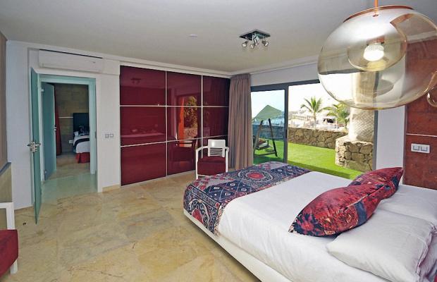 фотографии отеля Las Villas de Amadores изображение №71