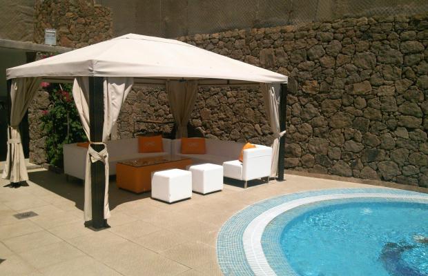 фото Las Villas de Amadores изображение №2