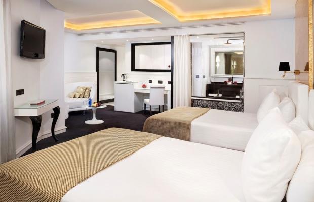 фото отеля Gran Melia Colon изображение №25
