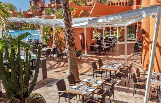 фотографии отеля Royal Hideaway Sancti Petri (ex. Barcelo Sancti Petri Spa Resort) изображение №71