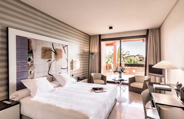 фото отеля Royal Hideaway Sancti Petri (ex. Barcelo Sancti Petri Spa Resort) изображение №65