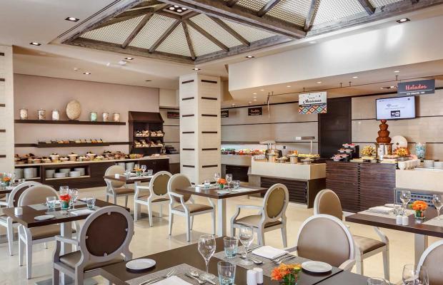 фотографии Royal Hideaway Sancti Petri (ex. Barcelo Sancti Petri Spa Resort) изображение №64